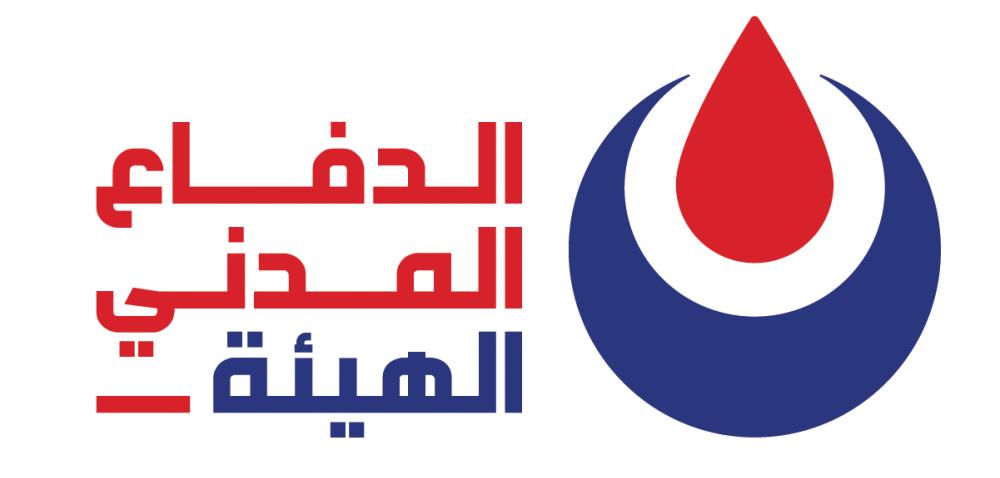 705 خدمة ومهمة في الساعات 24 الماضية على مختلف الأراضي اللبنانية