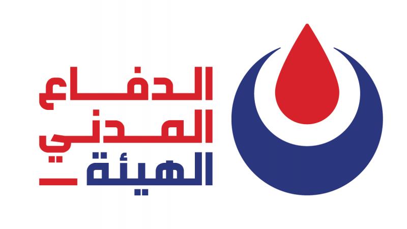 923 خدمة ومهمة خلال الـ 48 ساعة الماضية على مختلف الأراضي اللبنانية